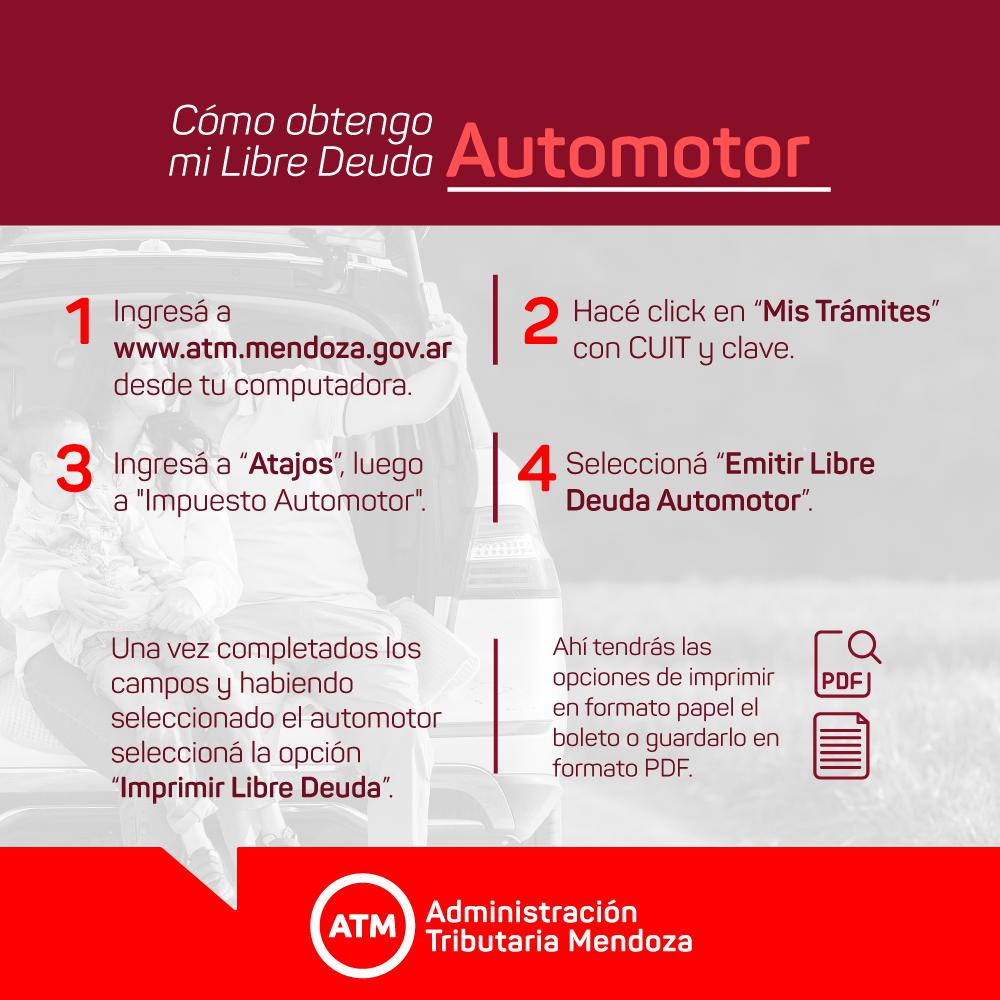 Libre-Deuda-Automotor2-1