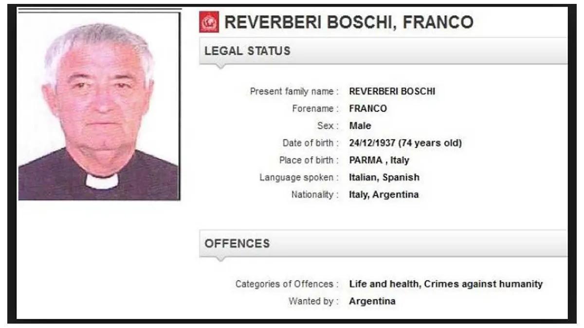 el-cura-78-anos-tiene-pedido-captura-la-pagina-interpol-la-acusacion-imposicion-tortura
