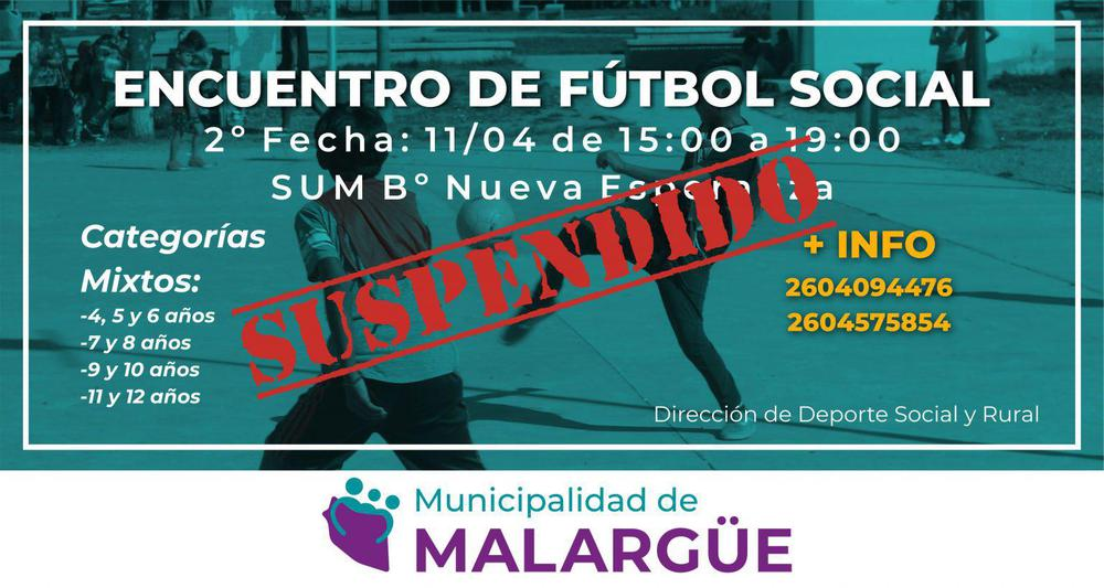 Futbol-Social2-1536x820