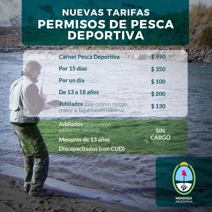 Tarifas-de-Pesca