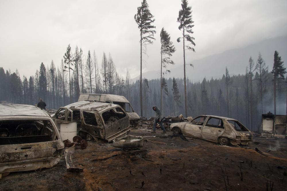 El-Hoyo-Incendio-forestal-004