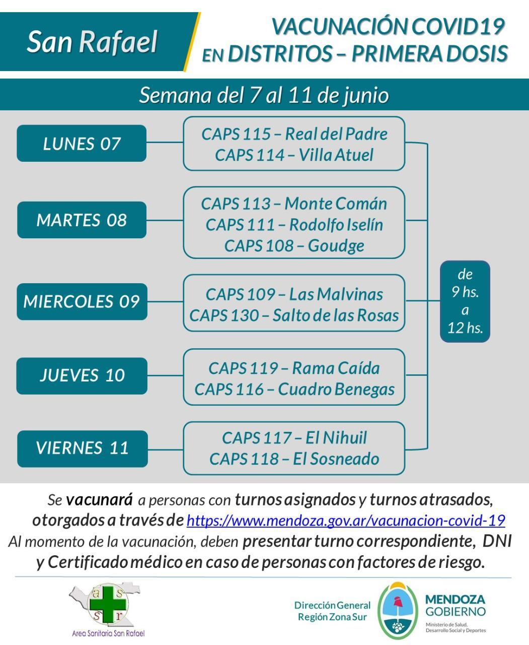 02a57e50-28b9-4cfd-b5c8-81d58e254d4e